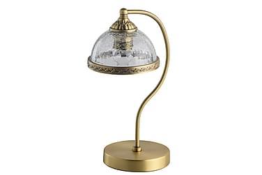 Lampe Mosarre