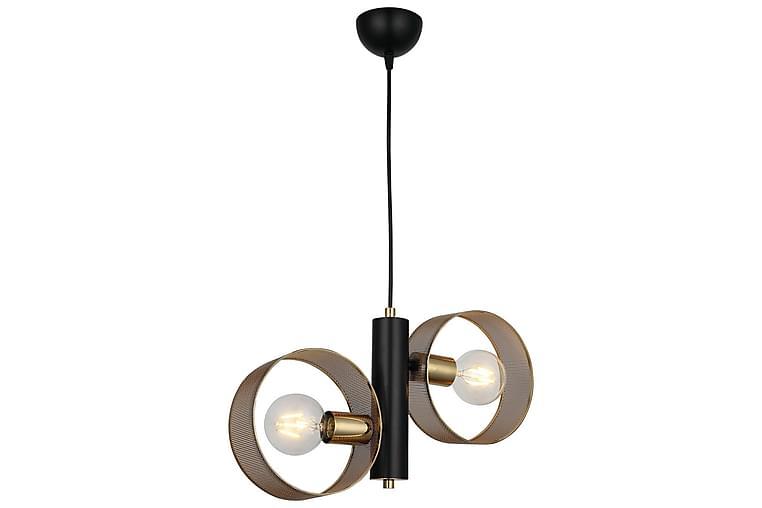 Pendellampe Gorda - Homemania - Belysning - Innendørsbelysning & Lamper - Taklampe