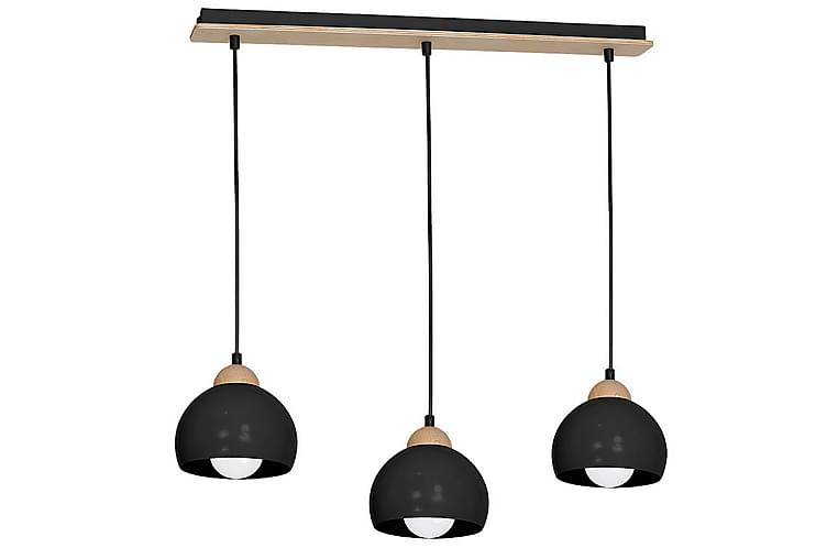 Pendellampe Dama - Homemania - Belysning - Innendørsbelysning & Lamper - Taklampe