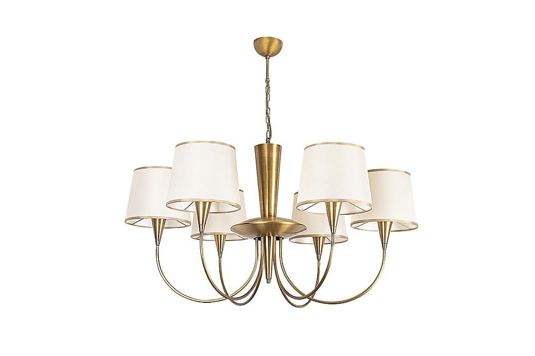 Taklampe Pardo Antikk - Belysning - Innendørsbelysning & Lamper - Taklampe