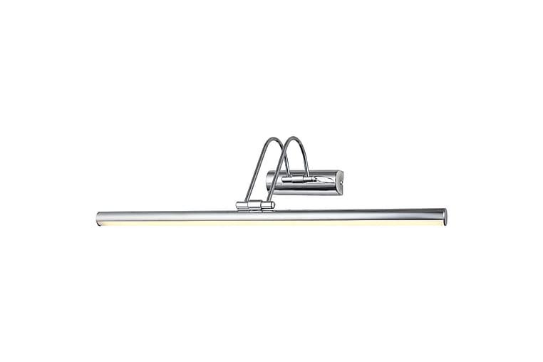 Pona Vegglampe - Homemania - Belysning - Innendørsbelysning & Lamper - Vegglampe