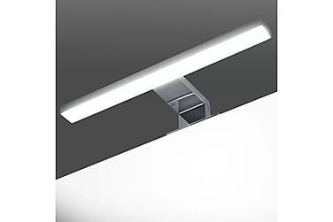 Speillampe Petrizzi 30 cm Kaldhvit 5 W