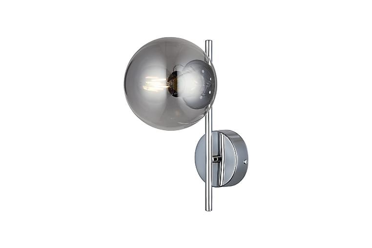 Tamo Vegglampe - Homemania - Belysning - Innendørsbelysning & Lamper - Vegglampe
