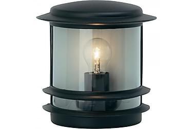 Vegglampe Halyna Dimbar