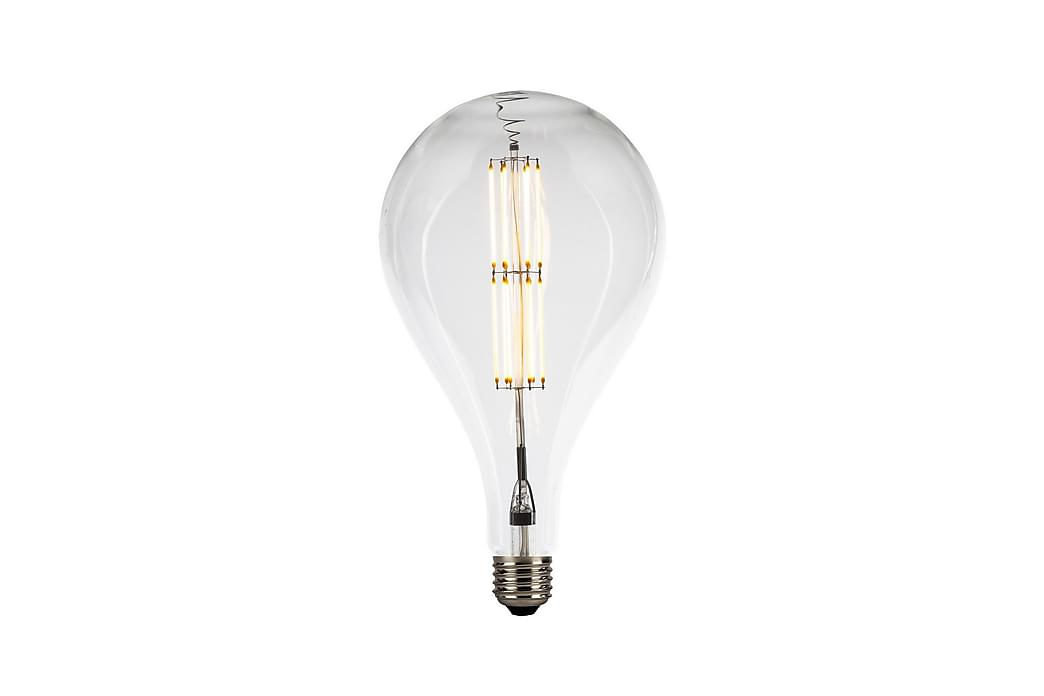 Lyspære Clearly Maxi - Homemania - Belysning - Lyspærer & lyskilder - Lyspærer