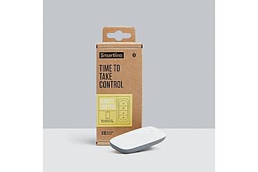 Remote Control - Smartline Flow Remote Control