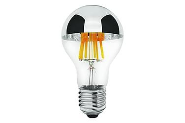 LED-pære Normal/Topp 3,6W E27 2700K Dim