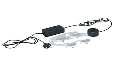 LED-Kit Peyton til Display