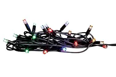 Lyslenke Chrissline LED 50L Ekstra Multifarget