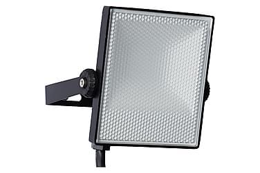 Lyskaster Dulcinea LED 11,5 cm
