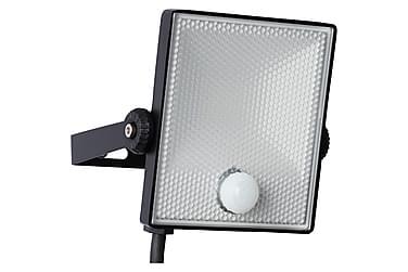 Lyskaster Dulcinea m Bevegelsessensor LED 11,5 cm