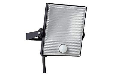 Lyskaster Dulcinea m Bevegelsessensor LED 13,5 cm