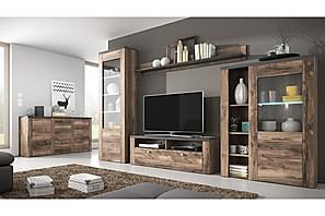 TV- & Mediamøbler