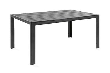 Spisebord Tunis 205x90 cm