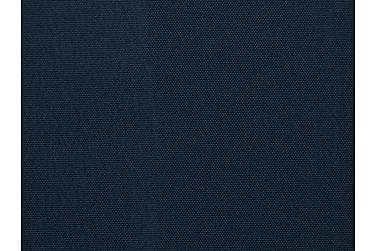 Putetrekk Loungegruppe Lino Medium 4 Deler Mørkblå