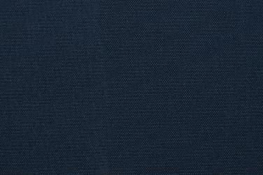 Putetrekk PRINCESS Gruppe Small 7 Mørkblå