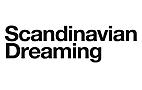 Scandinavian Dreaming
