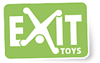 Exit Toys