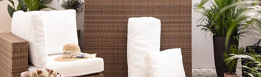 Kampanje på putebokser & møbelbeskyttelse