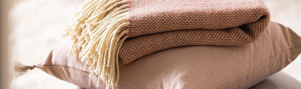 Kampanje på tekstiler