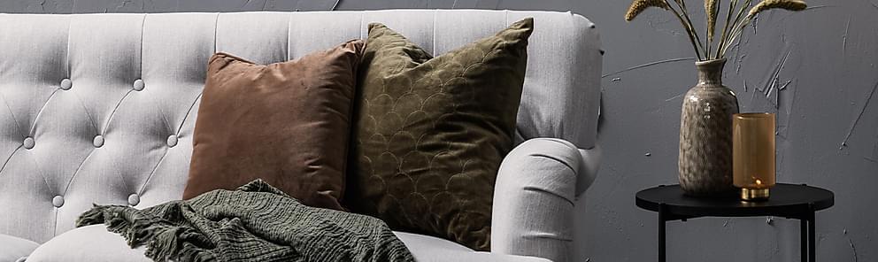 Howard-sofaer