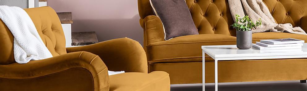Sofagrupper