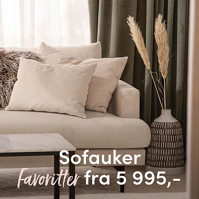Sofauker