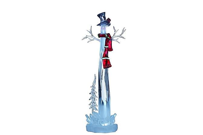 Dekorasjon Dumle LED 45 cm Akryl - Markslöjd - Innredning - Dekorasjon - Julepynt & juledekorasjon