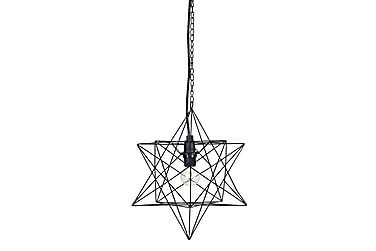 Hengende Dekorasjon Ekholm 28 cm