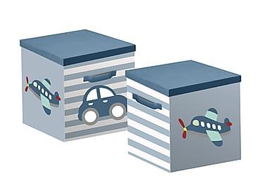 Flexa Oppbevaringsboks