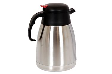 Kjøkkenredskap Vargas Termos 1,5 Liter