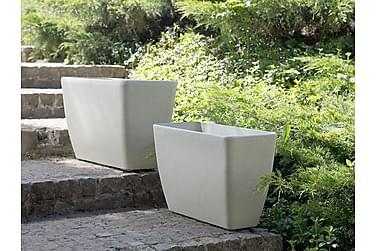 Krukke Baris 74 cm