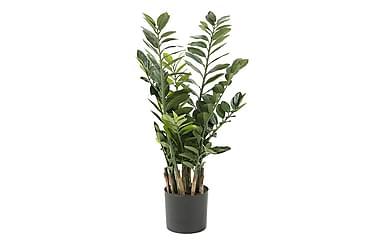 Kunstig Plante Rosie