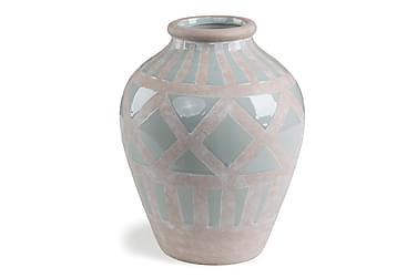 Arco Vase Keramikk