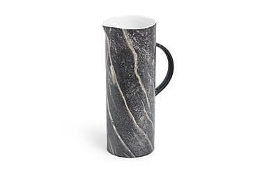 Vase Buggle