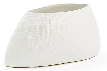 Vase Cracco 15 cm