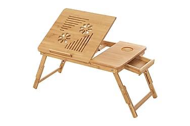 Databord Traci 55 cm Bambu