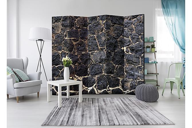 Romdeler Stony Twilight 225x172 - Finnes i flere størrelser - Innredning - Små møbler - Romdelere