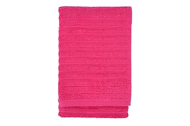Badehåndkle Reilu 70x150 cm Rosa