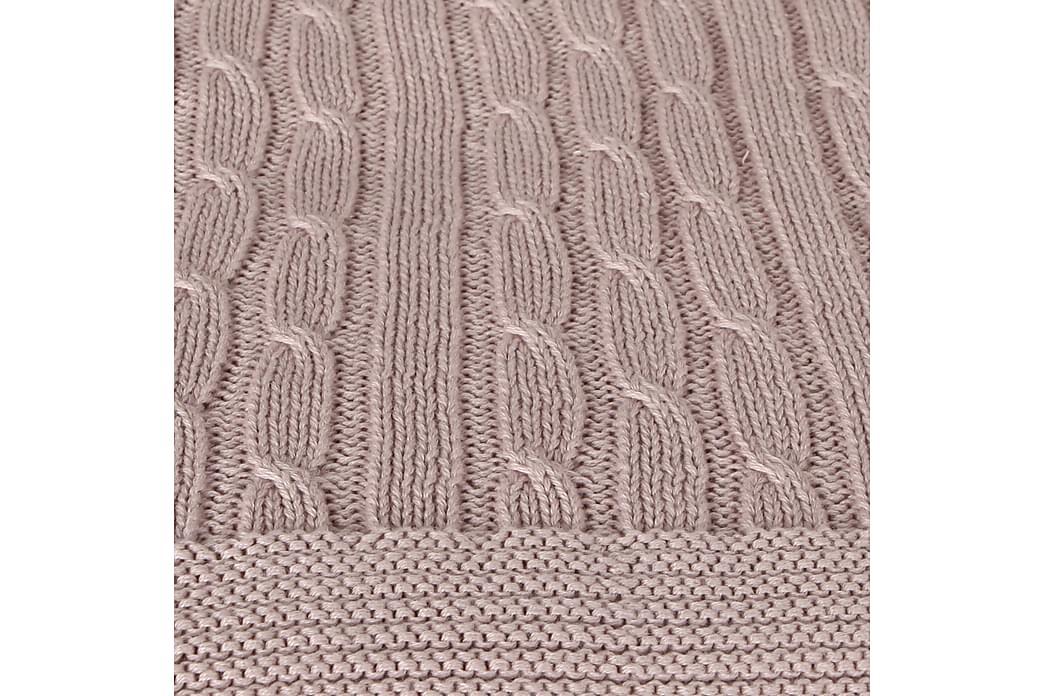 Homemania Mykt Håndkle - Homemania - Innredning - Tekstiler - Baderomstekstiler