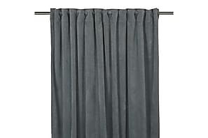 410aa50c Gardiner - Kjøp din gardin på nettet hos Chilli