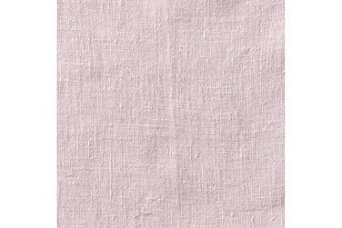 Gardin Liinu 140x250 cm Rosa