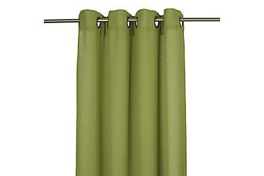 Maljelengde Danis 2-pk 240 cm Kaktus