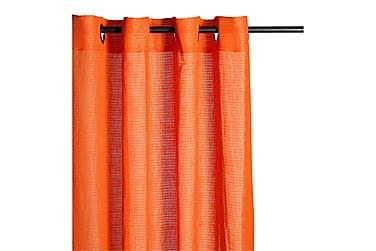Maljelengde Limbo 140x240 cm Oransje