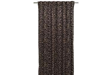 Multibåndlengde Leopardus