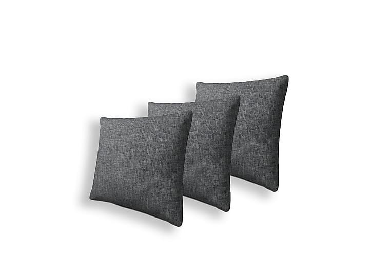 Pyntepute Padoska 50x1x50 cm - Innredning - Tekstiler - Pynteputer