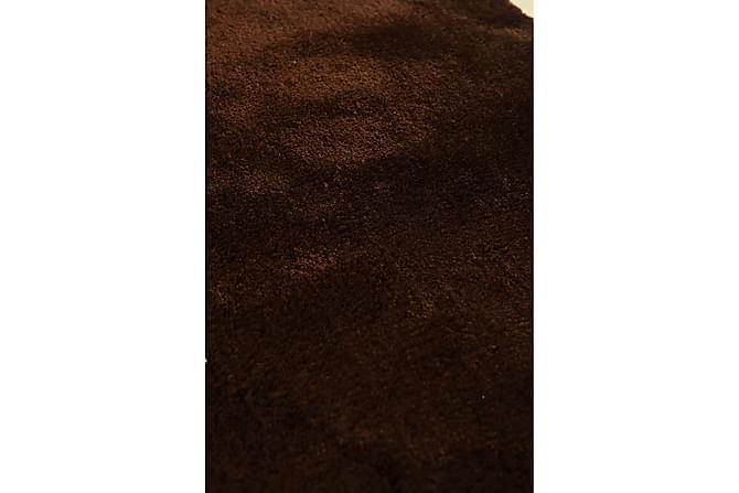Badematte Chilai Home Sett med 2 - Flerfarget - Innredning - Tepper & Matter - Baderomsmatte