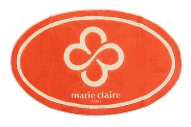 Badematte Marie Claire 66x107 cm