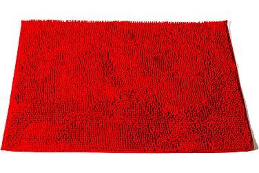 Baderomsmatte Lord Nelson 120x70 Stor