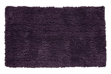 Matte Zero 60x60 Lavendel